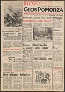 Głos Pomorza, 1985, maj, nr 115