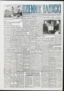 Dziennik Bałtycki, 1971, nr 202