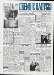 Dziennik Bałtycki, 1971, nr 207