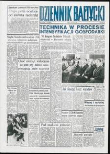 Dziennik Bałtycki, 1971, nr 210