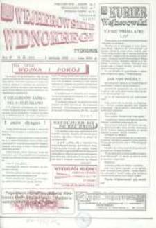 Wejherowskie Widnokręgi, 1993, kwiecień, Nr 13 (102)