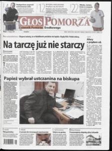 Głos Pomorza, 2009, luty, nr 40 (639)