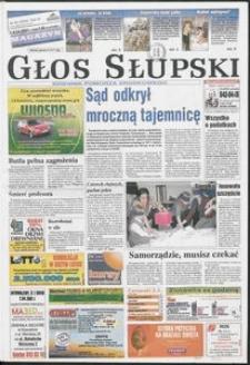 Głos Słupski, 2001, kwiecień, nr 83
