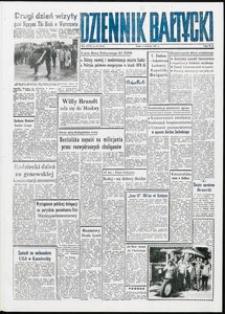 Dziennik Bałtycki, 1971, nr 214