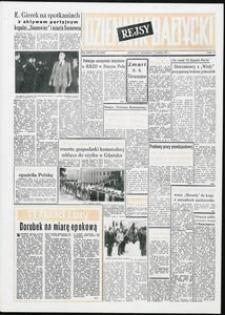 Dziennik Bałtycki, 1971, nr 218