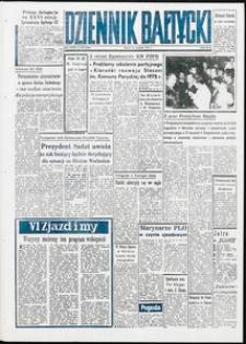Dziennik Bałtycki, 1971, nr 223