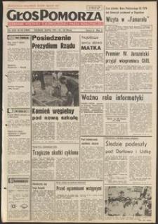 Głos Pomorza, 1985, maj, nr 123