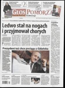 Głos Pomorza, 2009, luty, nr 47 (646)