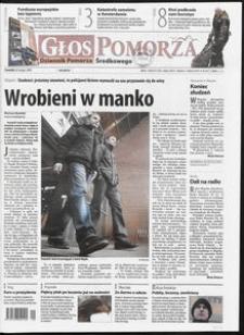 Głos Pomorza, 2009, luty, nr 48 (647)