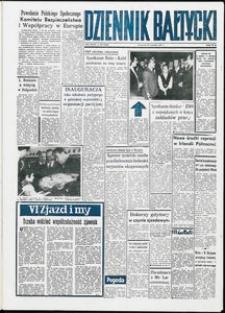 Dziennik Bałtycki, 1971, nr 227
