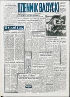 Dziennik Bałtycki, 1971, nr 229