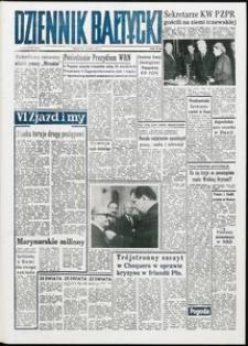 Dziennik Bałtycki, 1971, nr 231