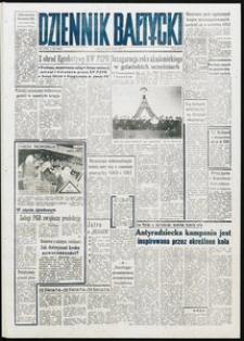 Dziennik Bałtycki, 1971, nr 235