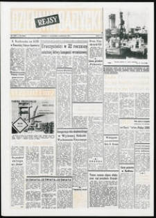 Dziennik Bałtycki, 1971, nr 236