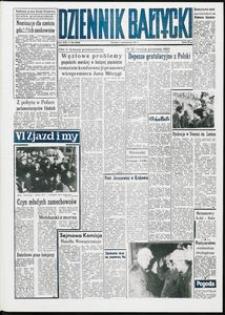 Dziennik Bałtycki, 1971, nr 239