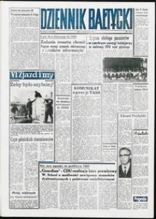 Dziennik Bałtycki, 1971, nr 244