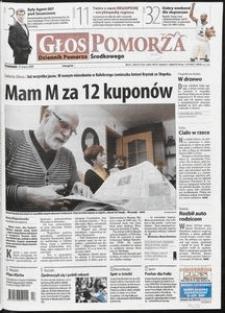 Głos Pomorza, 2009, marzec, nr 69 (668)