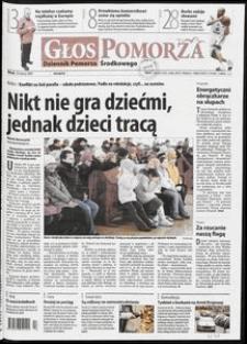Głos Pomorza, 2009, marzec, nr 70 (669)