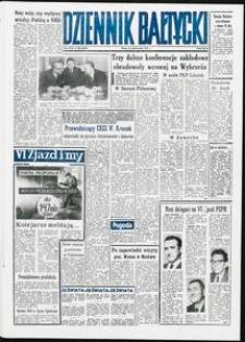 Dziennik Bałtycki, 1971, nr 246