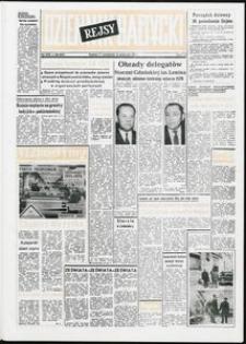 Dziennik Bałtycki, 1971, nr 248