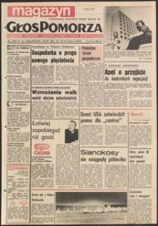Głos Pomorza, 1985, czerwiec, nr 132