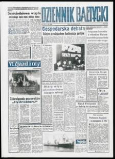Dziennik Bałtycki, 1971, nr 259
