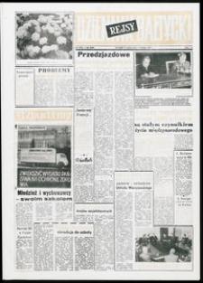 Dziennik Bałtycki, 1971, nr 260