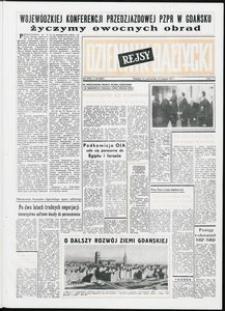 Dziennik Bałtycki, 1971, nr 272