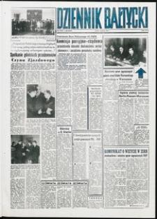 Dziennik Bałtycki, 1971, nr 286