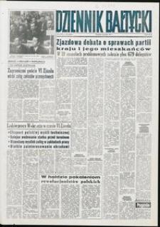 Dziennik Bałtycki, 1971, nr 293