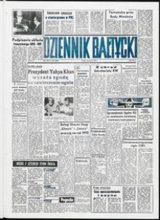 Dziennik Bałtycki, 1971, nr 301