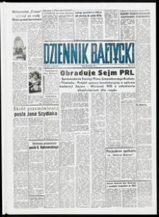 Dziennik Bałtycki, 1971, nr 304