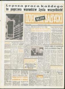 Dziennik Bałtycki, 1972, nr 102
