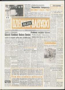 Dziennik Bałtycki, 1972, nr 108