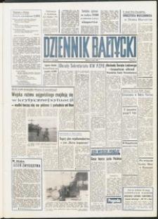 Dziennik Bałtycki, 1972, nr 109