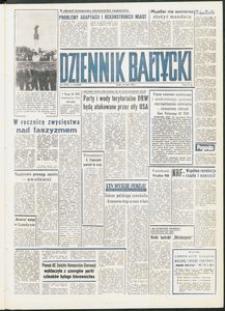 Dziennik Bałtycki, 1972, nr 110