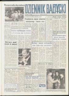 Dziennik Bałtycki, 1972, nr 111