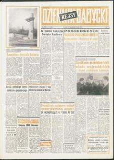 Dziennik Bałtycki, 1972, nr 114