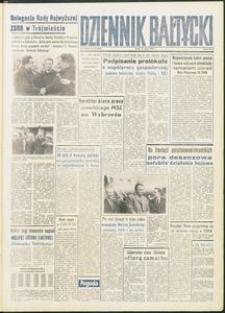 Dziennik Bałtycki, 1972, nr 116
