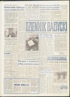 Dziennik Bałtycki, 1972, nr 117