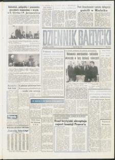 Dziennik Bałtycki, 1972, nr 122