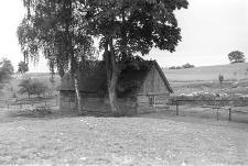 Chata i chlew - Kalisz