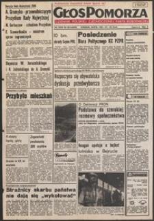 Głos Pomorza, 1985, lipiec, nr 153