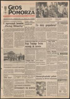 Głos Pomorza, 1986, listopad, nr 268