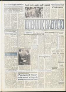 Dziennik Bałtycki, 1972, nr 131