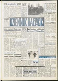 Dziennik Bałtycki, 1972, nr 133