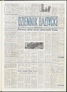 Dziennik Bałtycki, 1972, nr 135