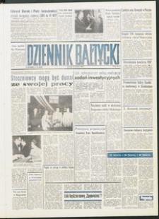 Dziennik Bałtycki, 1972, nr 141