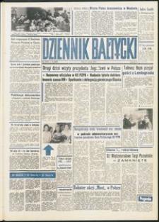 Dziennik Bałtycki, 1972, nr 146
