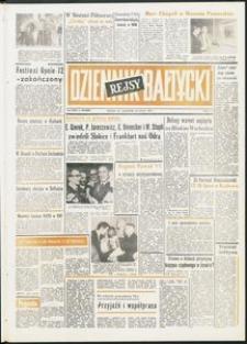 Dziennik Bałtycki, 1972, nr 150